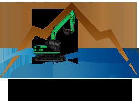 logo WEB v1